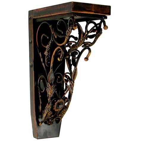 Kitchen Island Prices jka home jcor3 4 quot w x 7 3 4 quot d x 13 quot h baroque rosette corbel