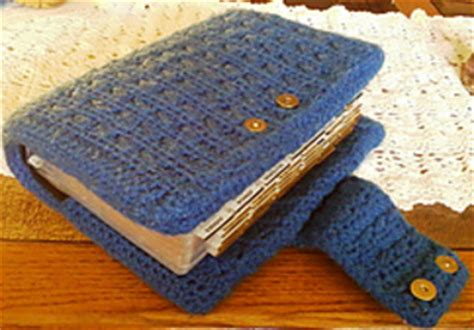 knitted book cover pattern free ravelry cable stitch bible cover pattern by wena knaup