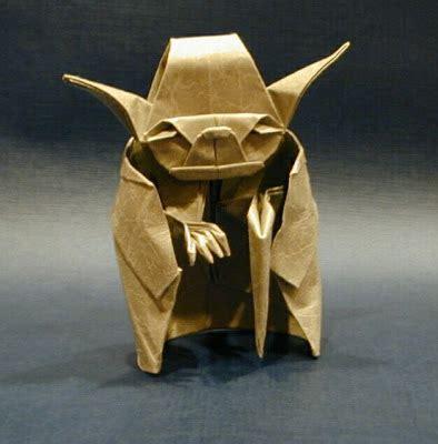 origami yoda pdf razor origami yoda