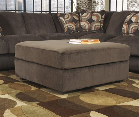 Ashley Furniture Ottomans by 8710308 Ashley Furniture Truscotti Cafe Oversized Accent