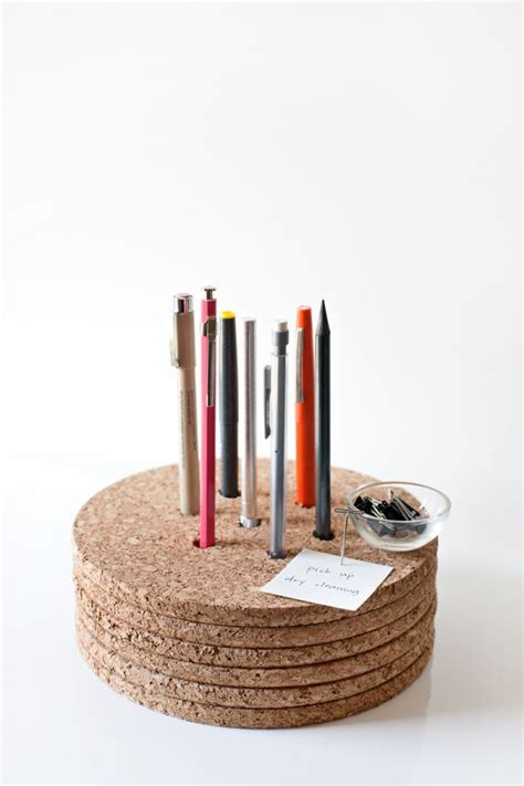holders to make 12 creative and diy pencil holder ideas for your