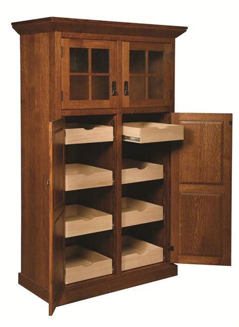 kitchen storage pantry cabinet oak kitchen pantry storage cabinet home furniture design