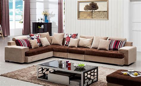 designs for sofas for the living room 2014 sofa design living room sofa h9905 buy 2014