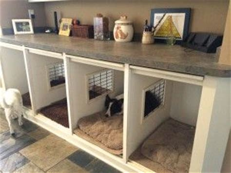 House Plans With Large Laundry Room best 25 cool dog beds ideas on pinterest cute dog beds