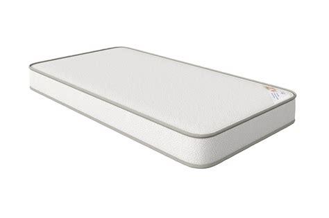 toddler mattress vs crib mattress foam or coil crib mattress crib mattress coil vs foam