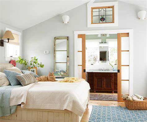 neutral bedroom designs neutral bedrooms