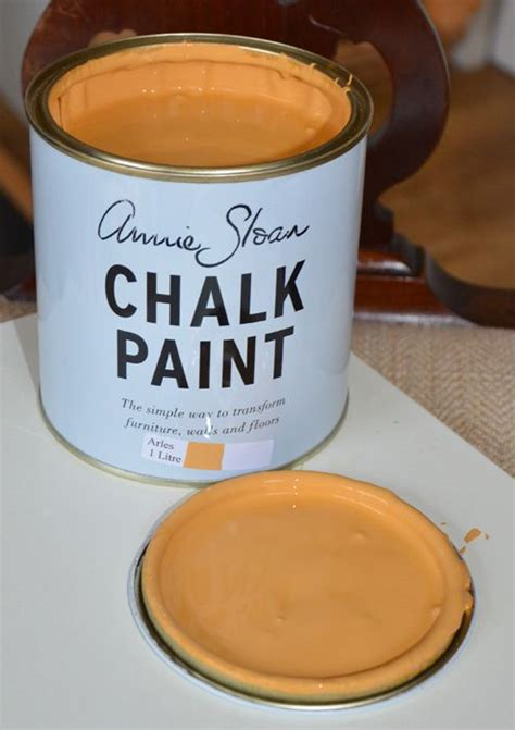 chalk paint not sticking 106 best images about sloan products on