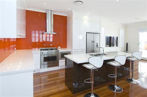 designed kitchens new kitchen designs designer kitchens direct sydney