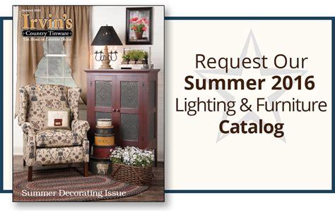 home decor free catalogs free home decor catalog request 28 images free home