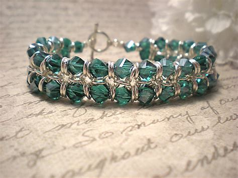 beaded chainmaille jewelry patterns arm yourself with chainmaille jewelry patterns