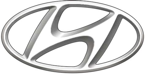 Hyundai Logo Png by O Grady S Powerpage 187 Carplay