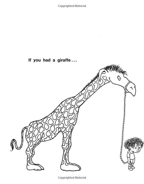 a giraffe and a half pin by duer on the alphabet strung together
