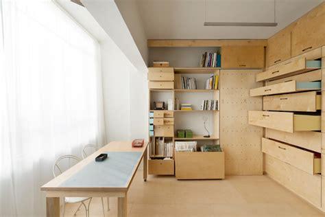 20 square metres 20 square meter studio in tel aviv fubiz media