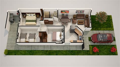 juegos de decorar casas por dentro modelos de casas de infonavit por dentro juegos de