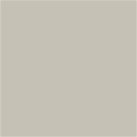 behr paint color comforting 1000 images about paint colors on paint
