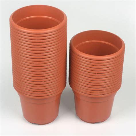 cheap plastic planters cheap pots for plants 28 images flower pot free