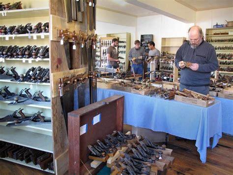 school woodwork tools school woodworking tools unique yellow school