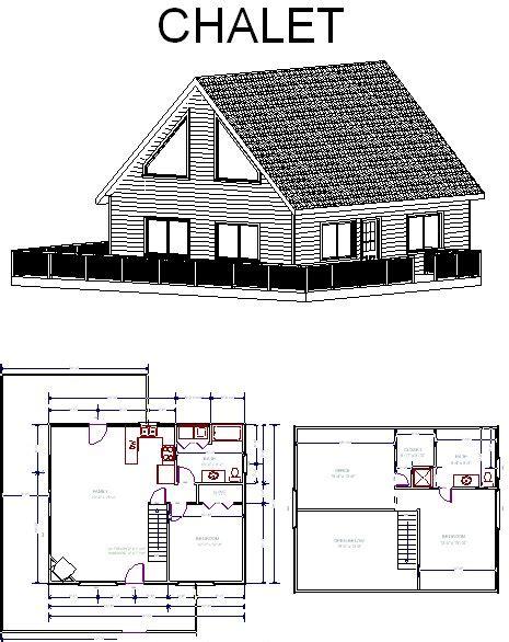 chalet plans chalet cabin plans small chalet floor plans chalet design