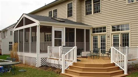 house plans with screened porch colourful bedroom ideas house plans with screened porches simple screened porch plans interior