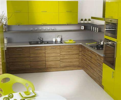 carrelage sol cuisine peint avec resine de sol resinence d 233 coration maison id 233 es d 233 co et