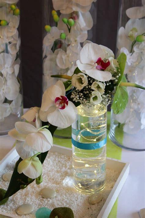zen decorations d 233 coration mariage sur le th 232 me zen orchid 233 e zen