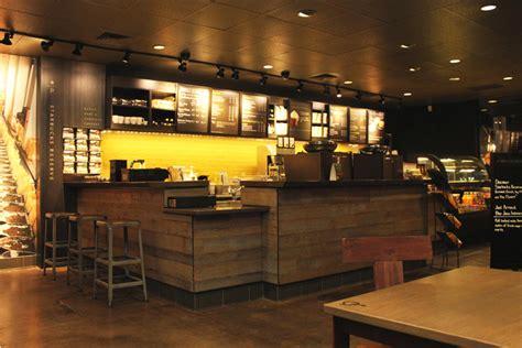 woodworking stores portland oregon starbucks store portland oregon 187 retail design