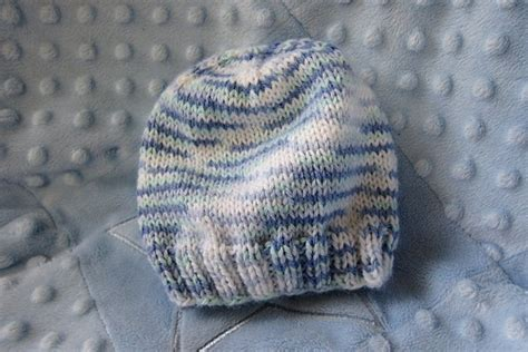 easy knit newborn hat pattern hats for baby stan baby clothing knitted s