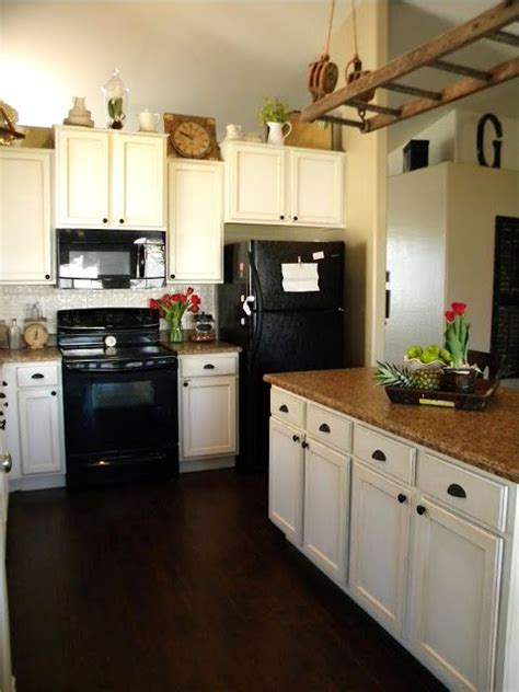 behr paint colors kitchen cabinets behr paint on cabinets swiss coffee kitchen dining
