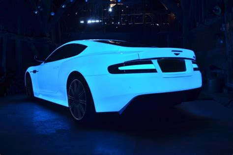glow in the paint for cars vehicle wrap vinyl styles vehicle wraps