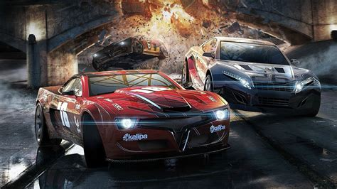 X Car Wallpapers by Racing Car Wallpaper 57 Images