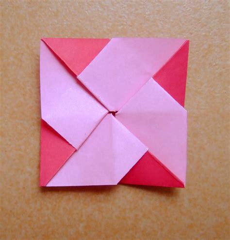 origami envelope square paper origami origami square origami square paper origami