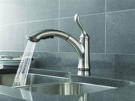 water faucets kitchen otis news lincoln county