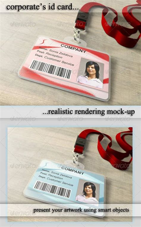 make your own id card for free 7 id card mockup psd images psd id card design your own
