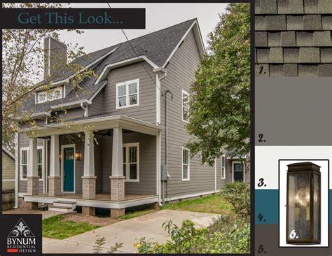 exterior home design nashville tn 100 exterior home design nashville tn nashville