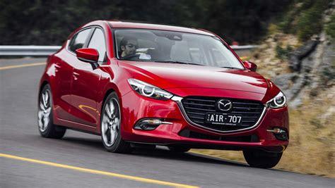 Car News by Best January New Car Deals Car Advice Carsguide