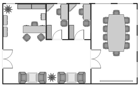 small office floor plan office layout plans office layout small office floor