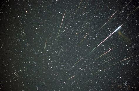 lyrid meteor shower lyrid meteor shower 2017 wind cosmic events