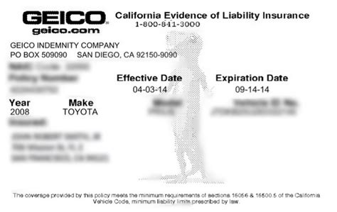 how to make a car card required documents uber san francisco