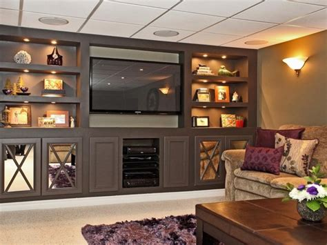 renovation basement costs cost of basement renovation the complete breakdown of