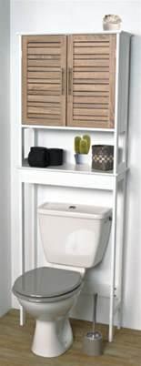 meuble bois salle de bain pas cher kirafes