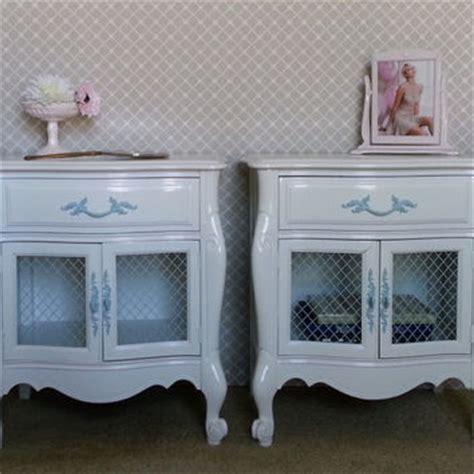 painted provincial bedroom furniture best painted bedroom furniture products on wanelo
