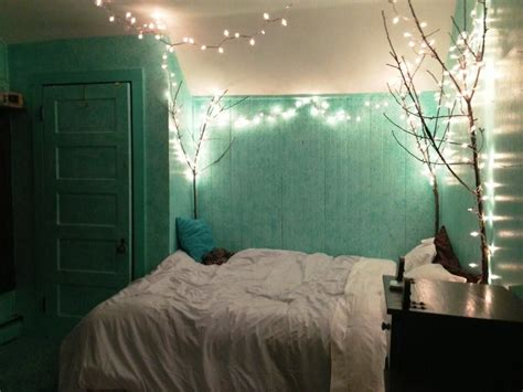 led bedroom lighting amazing effect led twinkle lights bedroom home lighting