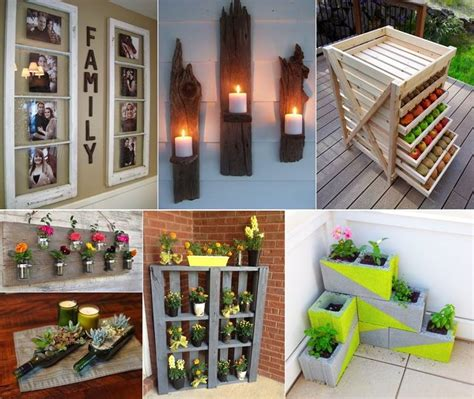 diy crafts projects for home archives simple home diy ideas