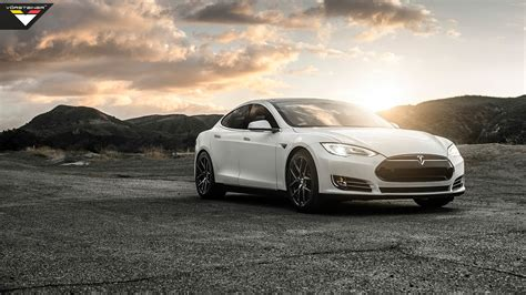 Car Model Wallpaper by Tesla Wallpapers Pictures Images