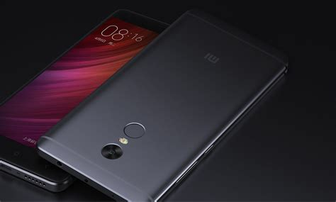 xiaomi redmi note 4 precio m 205 nimo xiaomi redmi note 4 3gb 32gb color negro