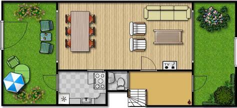 programa para dise ar casas crear planos casa dise 241 os arquitect 243 nicos mimasku