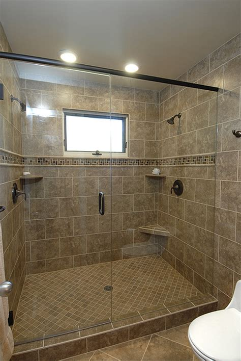 bathroom walk in shower designs modern and classic walk in shower without doors homesfeed