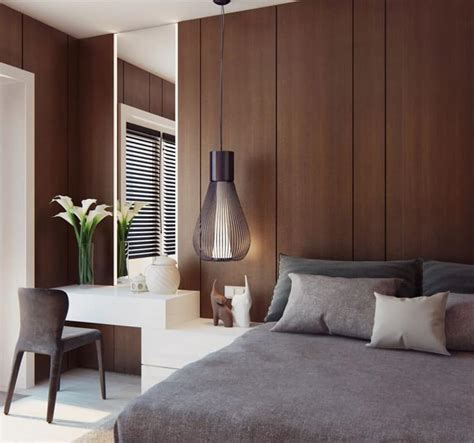 modern design for bedroom 20 modern contemporary masculine bedroom designs