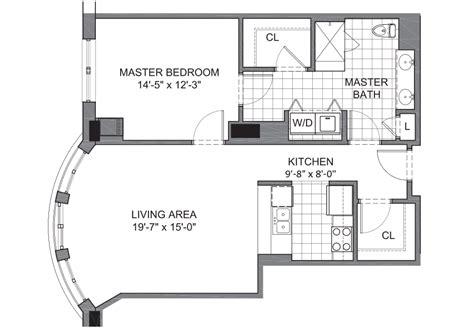 mather house floor plan mather house floor plan house plans