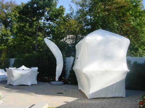 shrink wrap patio furniture home patio furniture shrink wrap